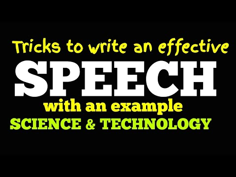 Article and speech writing II  for 10th , 11th and 12th
