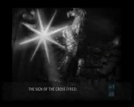 The Hays Code 1930 ( Cinema )