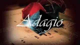 """""""Adagio""""-  Lara Fabian  (Subtítulos en español)"""