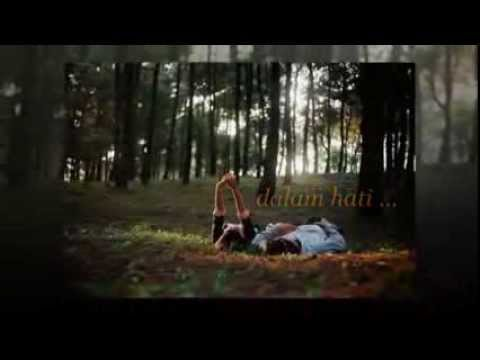 Harvey Malaiholo - Alam Asa (with lyrics)