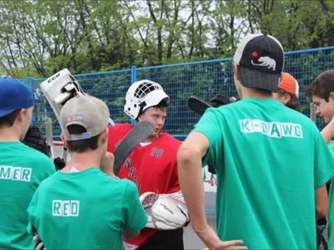 Play ON- Ottawa (Valley Lads, 2016)