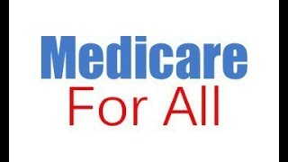 2017-10-17-21-00.Will-Republicans-Save-the-Affordable-Care-Act-from-Trump-We-Need-Medicare-for-All-