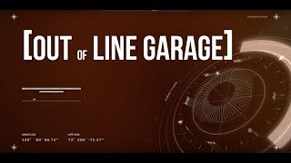 OUT of LINE GARAGE thumbnail