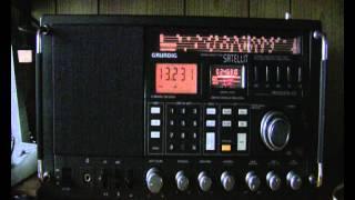 Lahr Military 1992