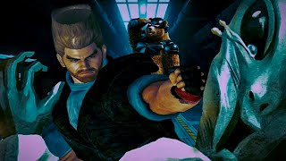 Baixar Funny Tekken Moments: The Platinum Collection!
