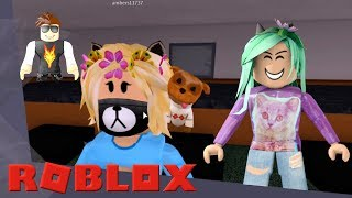 What Was That Magic!? - Roblox Flee The Facility
