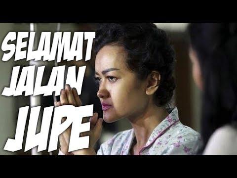 SELAMAT JALAN JUPE - Julia Perez