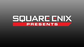Square Enix Presents E3 2018 - Day 1