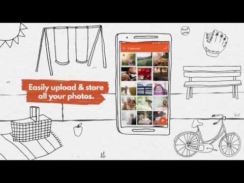 Shutterfly: stampe e schede