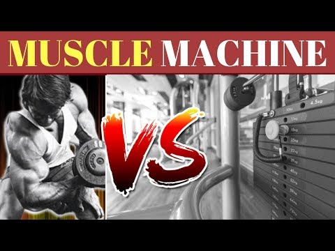 machines-vs.-free-weights-for-muscle-growth-(which-is-better?)