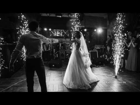 Janine Dean Band Solosangerin Hochzeitssangerin Mit Dj