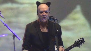 Devin Townsend Project - Lucky Animals - Live Paris 2012