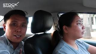 Video FEMALE GRAB DRIVER QUITS CORPORATE JOB download MP3, 3GP, MP4, WEBM, AVI, FLV November 2018