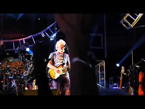 Grateful Dead - Touch Of Grey - Chicago 07-05-2015