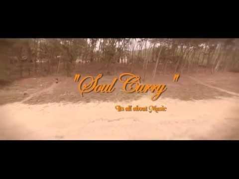 """SOUL CURRY"" - Teaser HD"