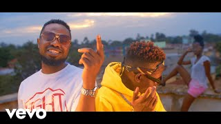 Download Daddy Andre, John Blaq - Don't Stop (Official Video) Tonvako