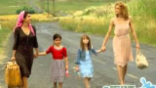 Anneler ve Kizlari Kaval Ney Melodie Müzigi