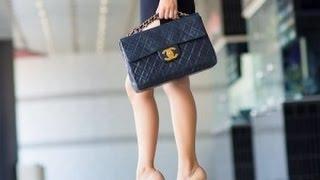 Какую сумку выбрать - 33 сумки - Я в шоке купить сумку из кожи недорого(, 2015-02-28T22:40:43.000Z)