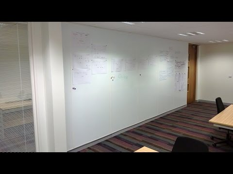 Whiteboard panels  buzzpls.Com