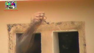 Video Un prisonnier arrache les grilles de sa geôle au passage des manifestantes du CST [29/11/13 download MP3, 3GP, MP4, WEBM, AVI, FLV Oktober 2018