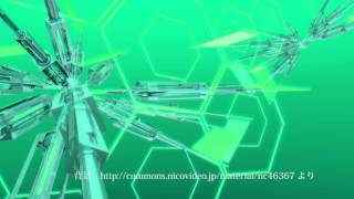 エレクトリックBGM集「Electrical fight」/大天空海炎 thumbnail