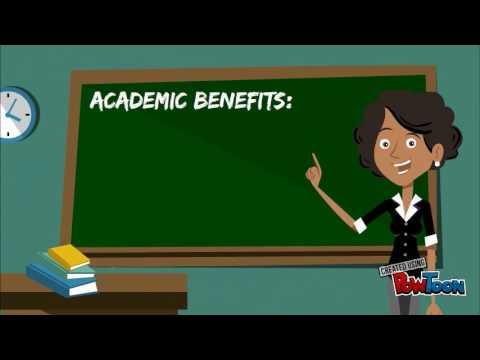 BENEFITS OF BILINGUAL EDUCATION