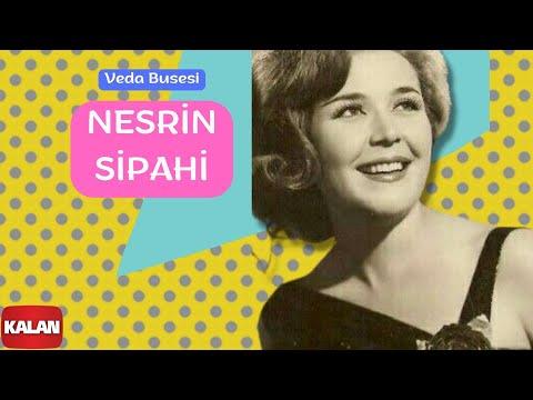 Nesrin Sipahi - Veda Busesi - [ Yıldızların Altında © 2007 Kalan Müzik ] indir
