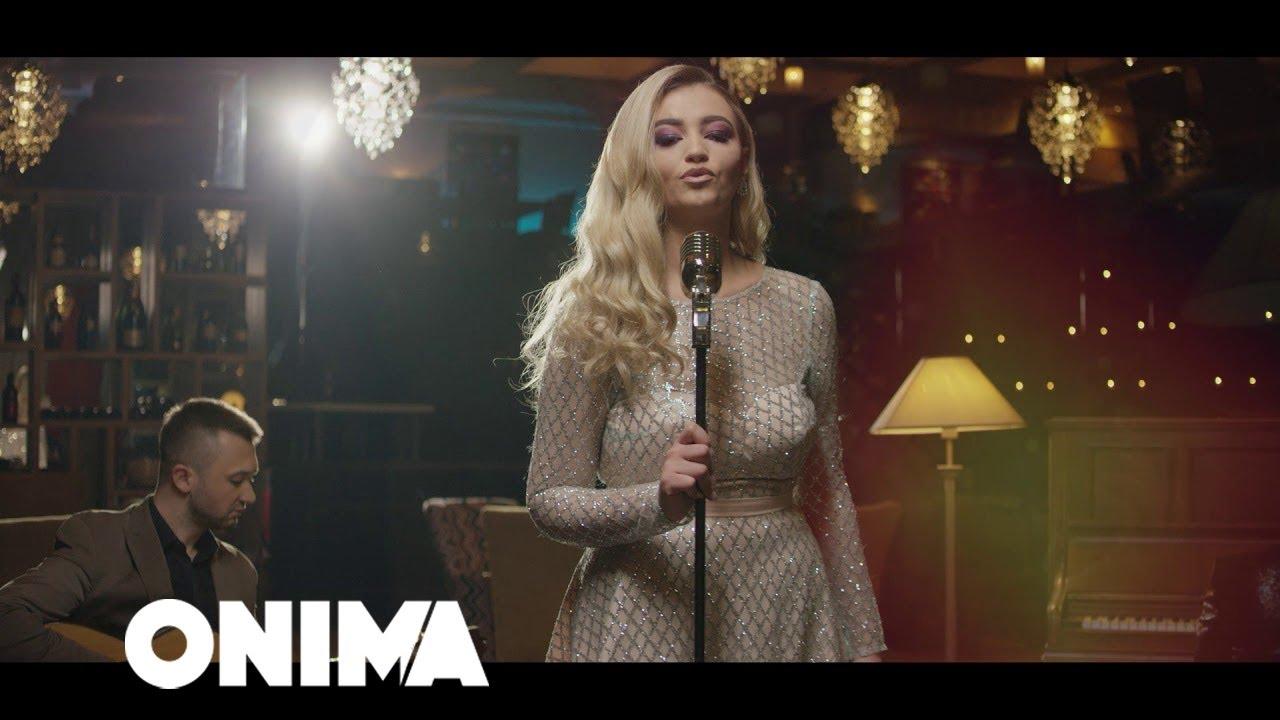 Elira Shala - Jam shume keq (Cover)