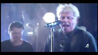 The Offspring - Gone Away (Guitar Center Sessions)