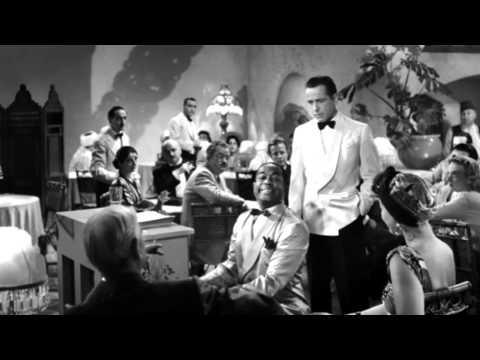 BSO - Casablanca