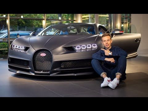 bugatti-chiron-sport-110ans---w16-cold-start---exclusif-1-of-20-worldwide...