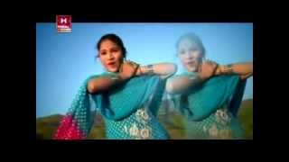 Video Bhal Chhajo Chameli | Kumaoni New 2014 Hit Song | Balveer Rana download MP3, 3GP, MP4, WEBM, AVI, FLV Agustus 2018
