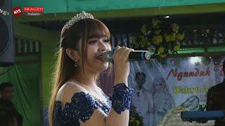 Download Kangen Nickerie - Campursari ARSEKA MUSIC Live Jambanan RT.03 Jambanan, Sidoharjo, Sragen