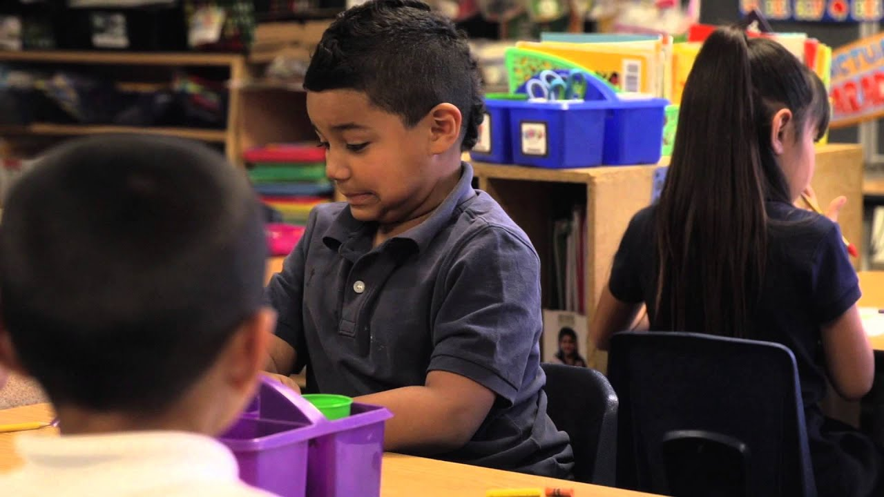 Tucson Unified School District Jobs: Overview | Tucson