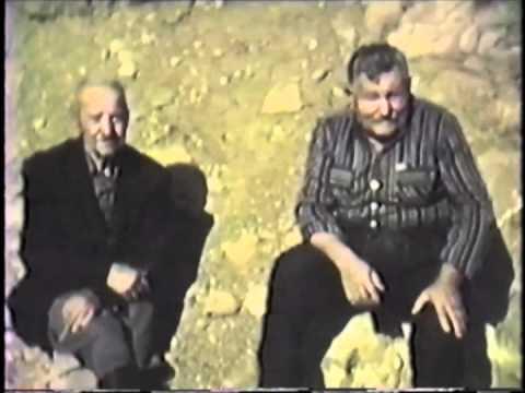 ΑΓΙΟΥ ΠΑΝΤΕΛΕΗΜΟΝΑ 1985 ΒΡΥΣΕΣ, ΑΓΙΟΥ ΒΑΣΙΛΕΙΟΥ