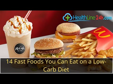 14-fast-foods-you-can-eat-on-a-low-carb-diet