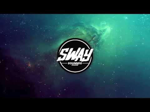 James Lakes & Musk - Wannabe (Original Mix) [FREE DOWNLOAD]