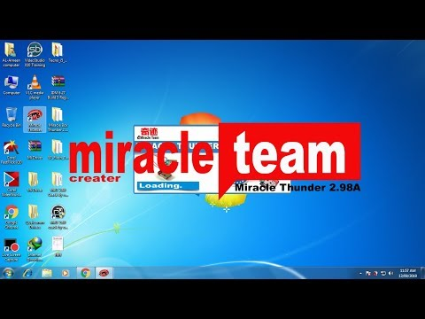 miracle box setup latest version 2019