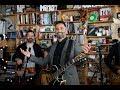 Capture de la vidéo Jorge Drexler: Npr Music Tiny Desk Concert