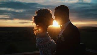 Видеограф Андрей Соколов - свадьба в Орле