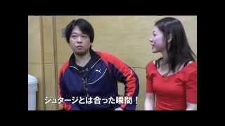 二期会『チャールダーシュの女王』キャスト・インタビュー#4 湯浅桃子&村上公太