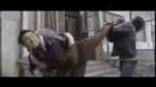 Wushu (2008) - Trailer 2