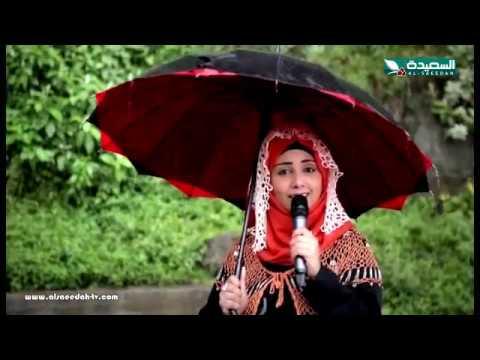 الناس والعيد 2018 - الحلقة الرابعة 04