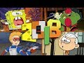 NickToons Don't Matter: What Happened To Nickelodeon In 2018