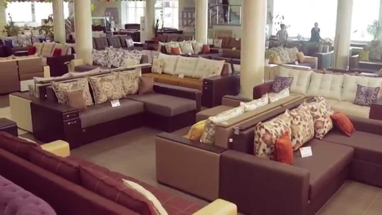 мебель в республике молдова Youtube