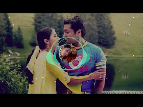 Munbe Vaa #Song - WhatsApp status video