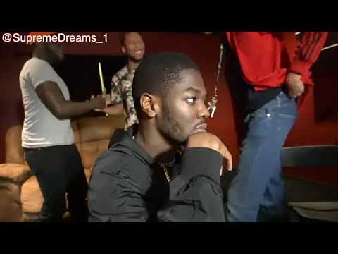 How Rappers Feel When They Get Out-Rapped by  by SupremeDreams_1/ RDCworld1