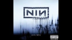 Nine Inch Nails - The Hand That Feeds [HQ]