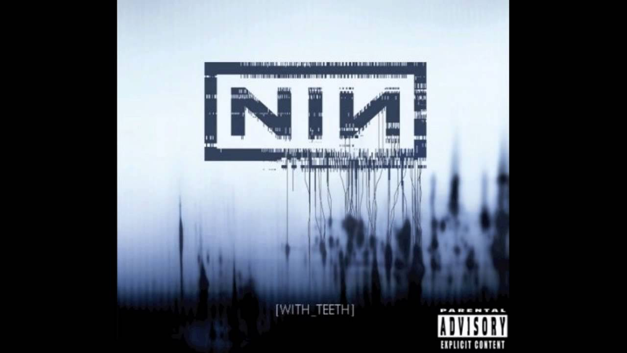 Nine Inch Nails - The Hand That Feeds [HQ] - YouTube
