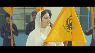 Sirhind - Anmol Gagan Maan | Mr. WOW | Latest Religious Track